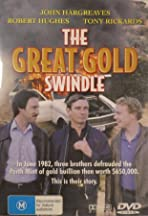 The Great Gold Swindle