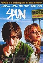 Spun(2003)