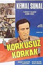Image of Korkusuz Korkak