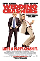 Image of Wedding Crashers