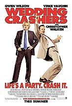 Primary image for Wedding Crashers