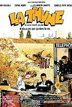 Primary image for La thune