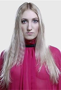 Aktori Klara Bielawka