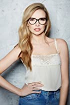 Image of Nadine Coyle