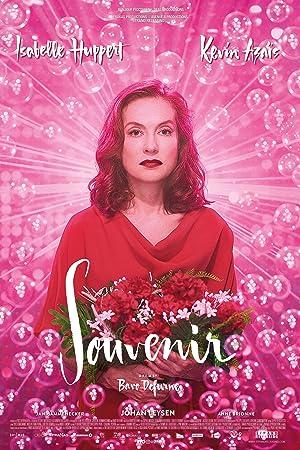 Picture of Souvenir