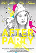 Primary image for After Party