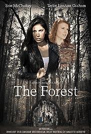 Скачать Игру The Forest 2016 Через Торрент На Русском Бесплатно img-1