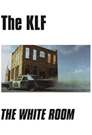 The White Room (1989) Poster - Movie Forum, Cast, Reviews