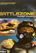 Battlezone II: Combat Commander