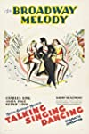 The Broadway Melody (1929)