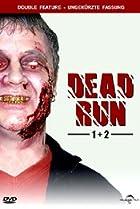 Image of Dead Run 2