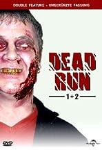 Dead Run 2