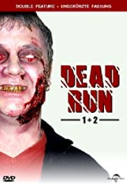 Dead Run 2 Poster