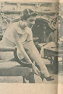 Virginia Leith Picture