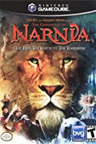 Image of The Chronicles of Narnia