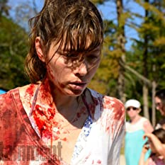 Jessica Biel in The Sinner (2017)