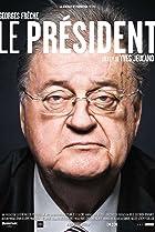 Image of Le président