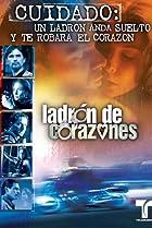 Image of Ladrón de Corazones