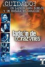 Primary image for Ladrón de Corazones