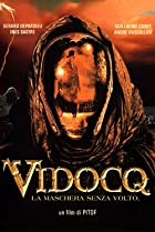 Image of Vidocq