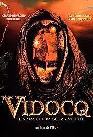Vidocq(2001) Poster - Movie Forum, Cast, Reviews