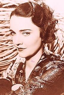 Jacqueline Delubac Picture