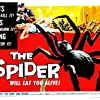 The Spider (1958)