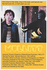 Mullitt Poster