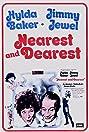 Nearest and Dearest
