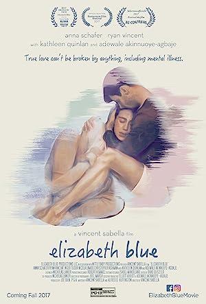 Elizabeth Blue (2017)