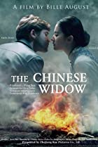 Image of The Chinese Widow