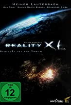 Primary image for Reality XL