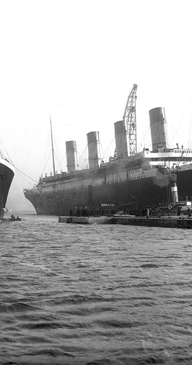 The Sinking of the Titanic – Engineering Failures