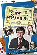 Image of The Growing Pains of Adrian Mole