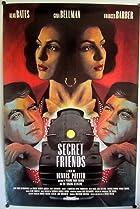 Image of Secret Friends