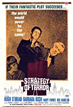 Strategy of Terror
