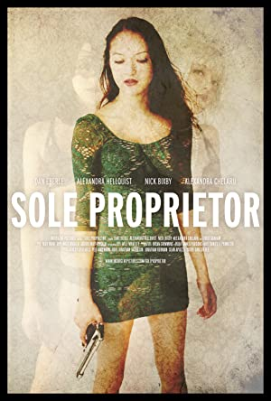 Sole Proprietor full movie streaming
