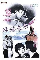 Image of Dan Ma jiao wa