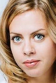Kirsten Rasmussen Picture