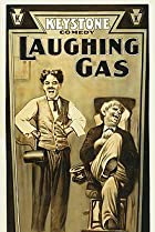 Image of Laughing Gas