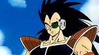 The Curtain Opens on the Battle! Son Goku Returns