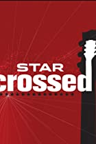 Image of CMT Star Crossed: Episode #1.7