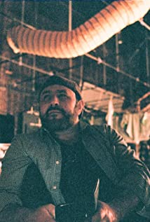 Jason Ensler Picture