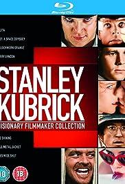O Lucky Malcolm!(2006) Poster - Movie Forum, Cast, Reviews
