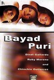 Bayad puri Poster