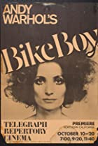 Image of Bike Boy