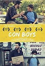 Con Boys