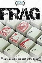 Image of Frag