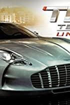 Image of Test Drive Unlimited 2