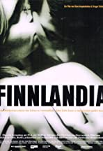 Finnlandia